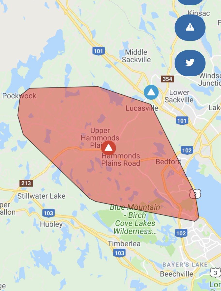 Nova Scotia Power (@nspowerinc) | Twitter