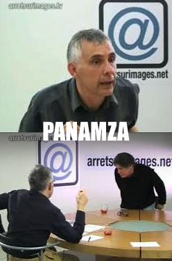 Quand l'enquêteur Pierre Péan était diffamé par Daniel Schneidermann, procureur du Crif