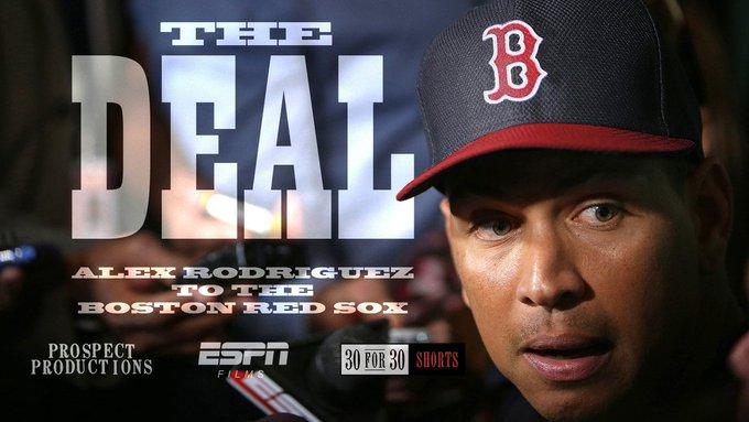 "July 26:Happy 44th birthday to former professional baseball player,Alex Rodriguez (\""696 home runs\"")"