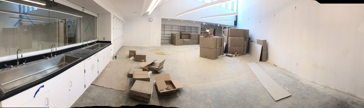 Your new art room is almost ready & looking amazing at <a target='_blank' href='http://search.twitter.com/search?q=TheHeightsBuilding'><a target='_blank' href='https://twitter.com/hashtag/TheHeightsBuilding?src=hash'>#TheHeightsBuilding</a></a> <a target='_blank' href='http://twitter.com/HBWProgram'>@HBWProgram</a> <a target='_blank' href='http://twitter.com/APSArts'>@APSArts</a> <a target='_blank' href='http://search.twitter.com/search?q=loveHB'><a target='_blank' href='https://twitter.com/hashtag/loveHB?src=hash'>#loveHB</a></a> <a target='_blank' href='https://t.co/jSdObwQkmD'>https://t.co/jSdObwQkmD</a>