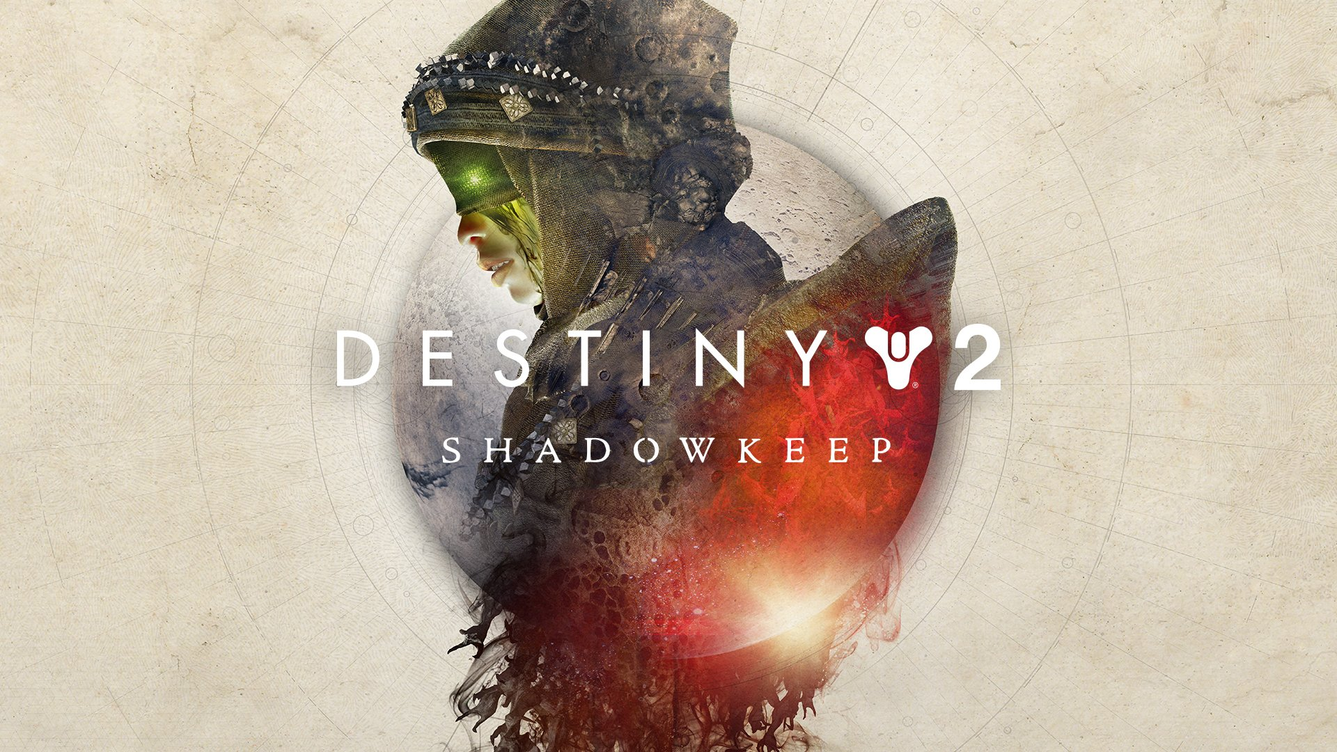Bungie On Twitter Background S Haunted Download The Destiny 2