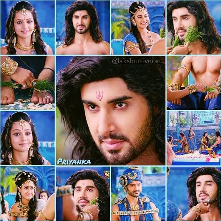 Lakshlalwani tagged Tweets and Download Twitter MP4 Videos