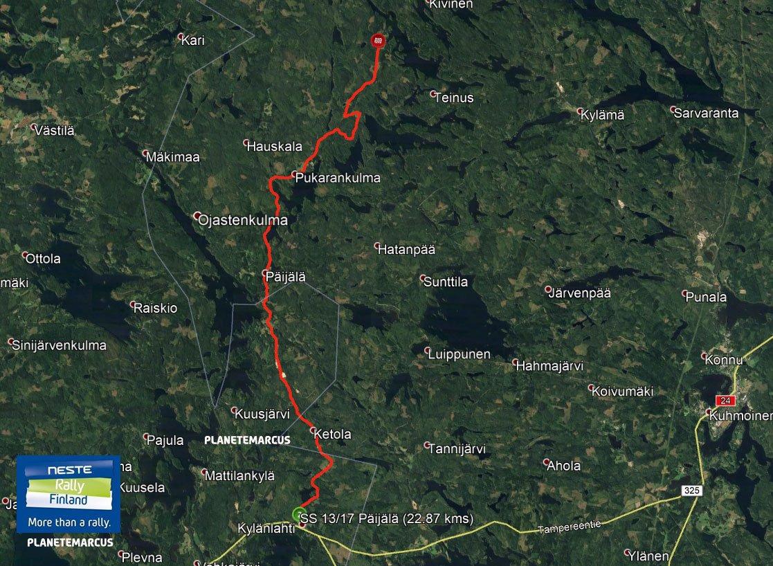 WRC: NESTE Rally Finland [1-4 Agosto] - Página 7 EA_NzLwX4AAdVBo