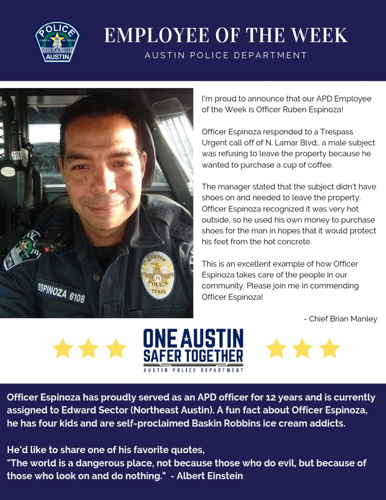 Chief Brian Manley (@Chief_Manley)   Twitter