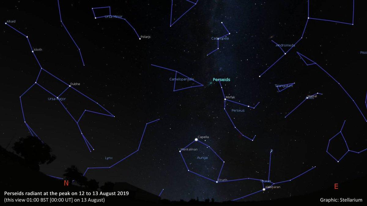 UK Meteor Network (@UKMeteorNetwork)   Twitter
