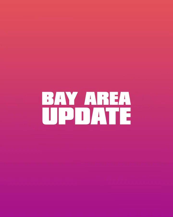 BAY AREA UPDATE PLEASE WELCOME @YG! LIMITED TIX LEFT -> RollingLoud.com/sftix