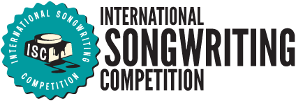 ISC 2019 Promotion Deadline Approaching Soon Our friends at the International Songwriting Competition (ISC) are taking entries for their 10 DAYS OF SUMMER special promotion, running until July 31, 2019. Click Here >> songwritingcompetition.com/submit/cp-isc2… #songwriter #musicpublicist