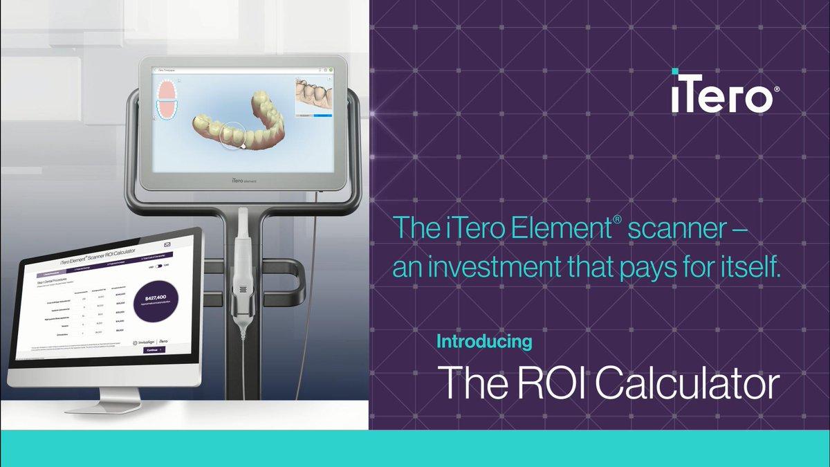iTero Scanner (@iTeroScanner)   Twitter