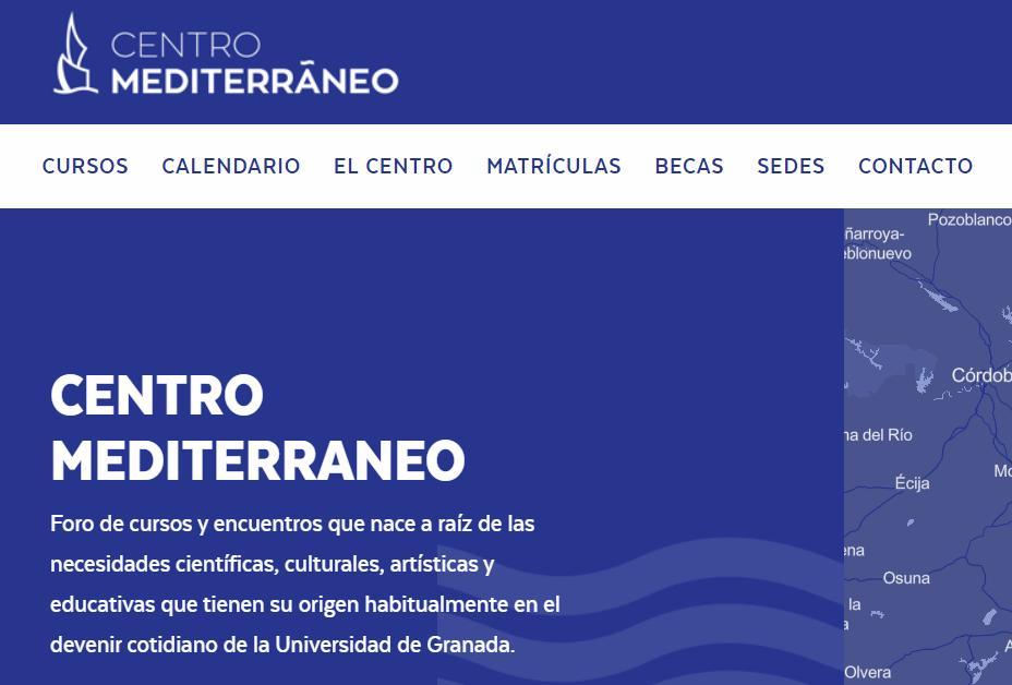 Calendario Ugr 2020.Bellas Artes Ugr Bellasartesugr Twitter