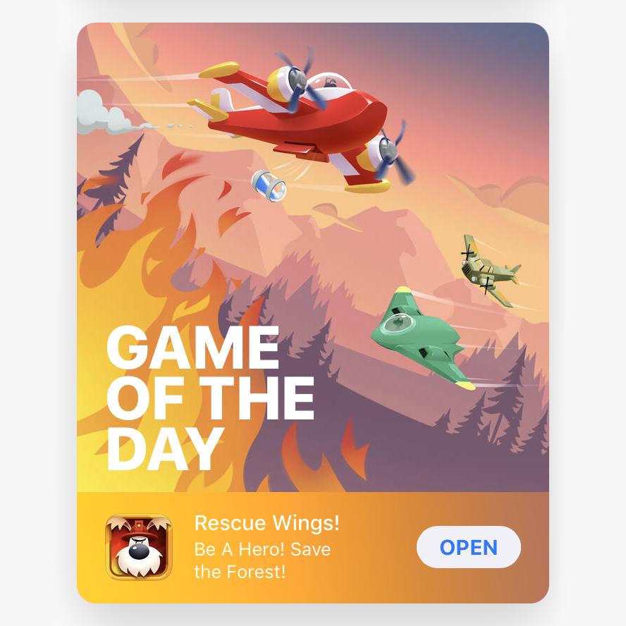PlayStack (@PlayStackGames)   Twitter