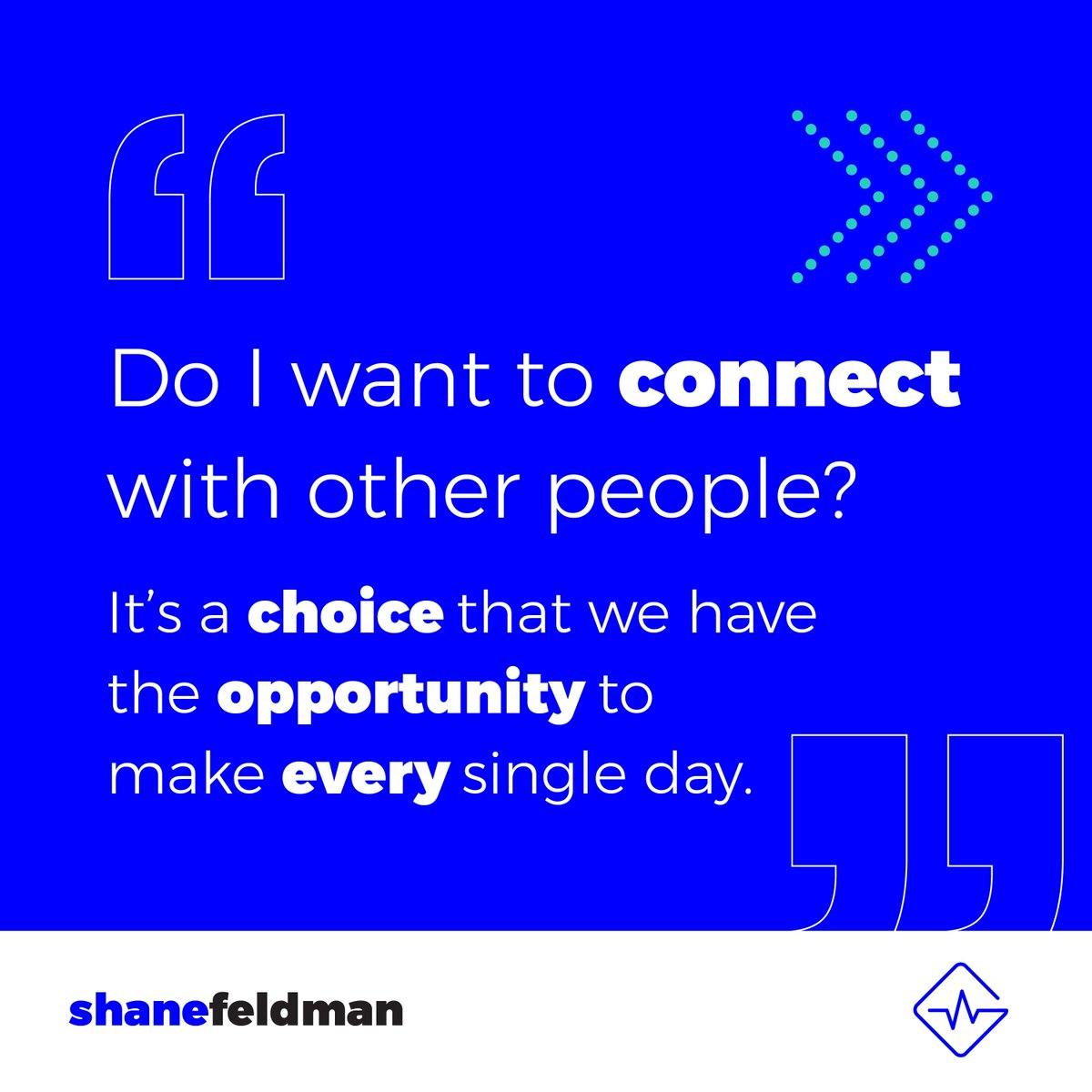 0c9f62c70f2 ... CEO of Count Me In @shane_feldman: https://anchor.fm/dr-greg-wells /episodes/38--Shane-Feldman-on-Count-Me-In-e418pe/a-af0ibj  …pic.twitter.com/kDFY7UP56L