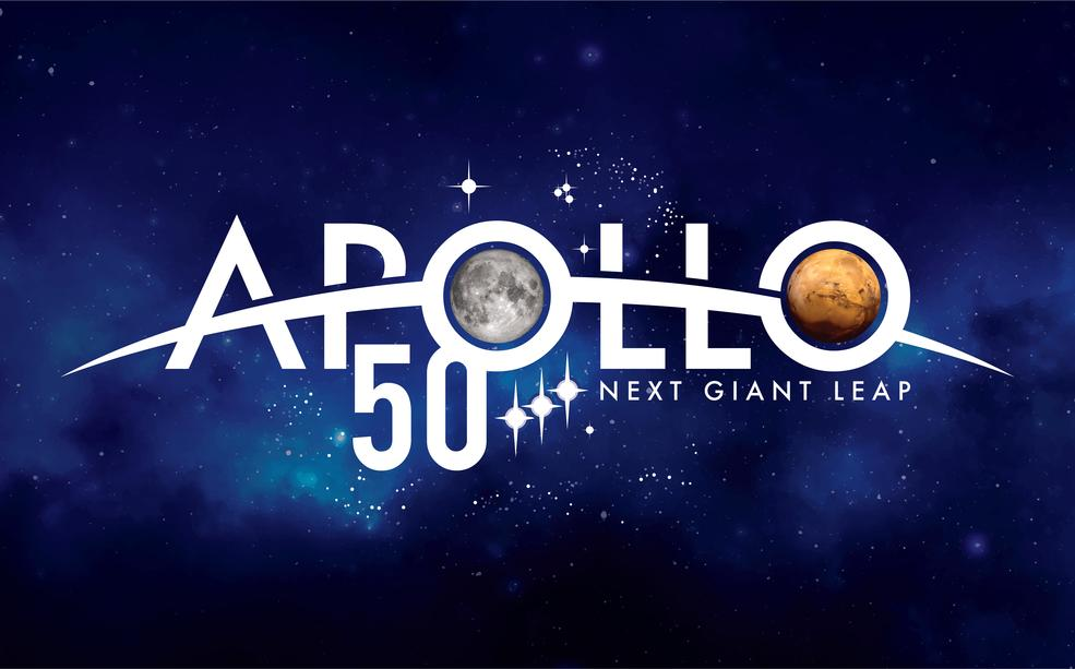 NASA is offering new opportunities, in addition to those announced, for America to celebrate with the agency the 50th anniversary of the historic Apollo 11 Moon mission and look to the future of exploration on the Moon and Mars. go.nasa.gov/2Y2Dqgn #NASA #EPDC