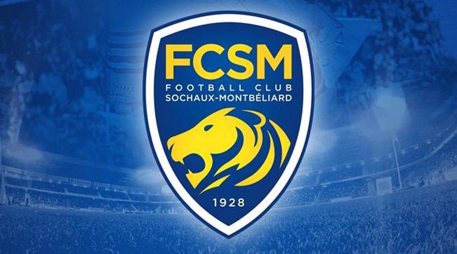 Bonne nouvelle saison 2019/2020 en @DominosLigue2 au @FCSM_officiel SOCHAUX MONTBÉLIARD et à ses supporters !