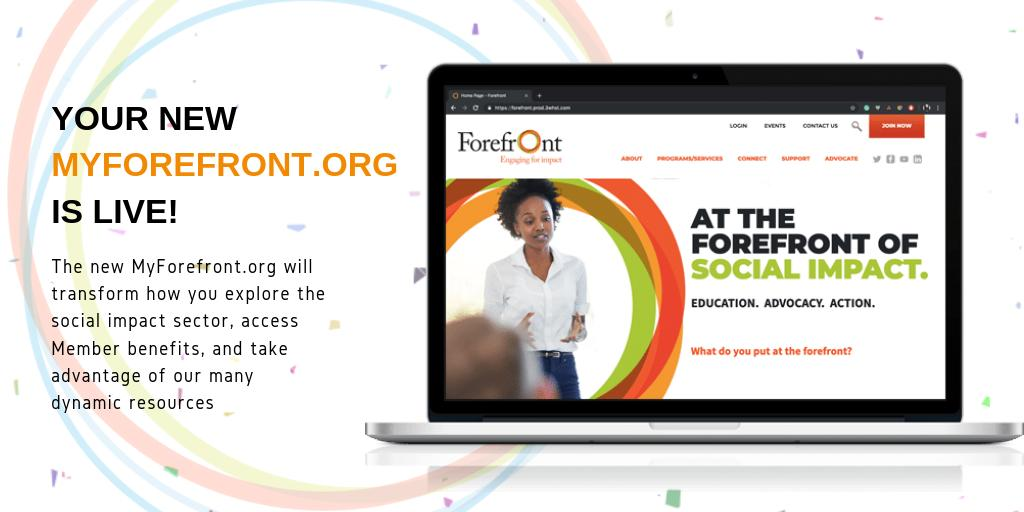 Media Tweets by Forefront (@MyForefront)   Twitter