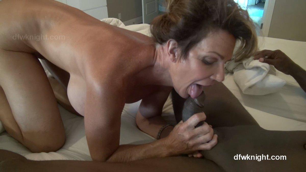 deauxma sex videa