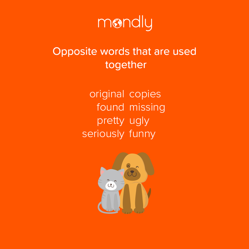 Mondly Languages (@MondlyLanguages) | Twitter