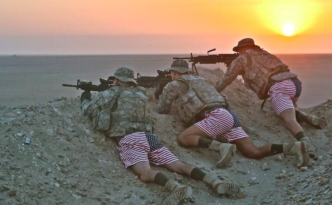 Смешные картинки из америки, днем рождения картинки