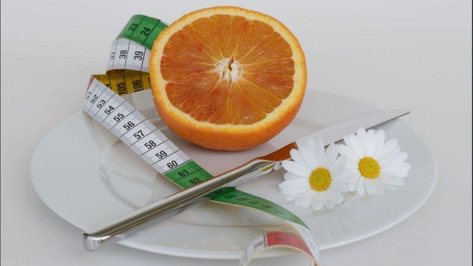 non dormire ti aiuterà a perdere peso