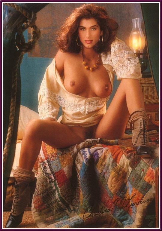 christina-leardini-nude-pics