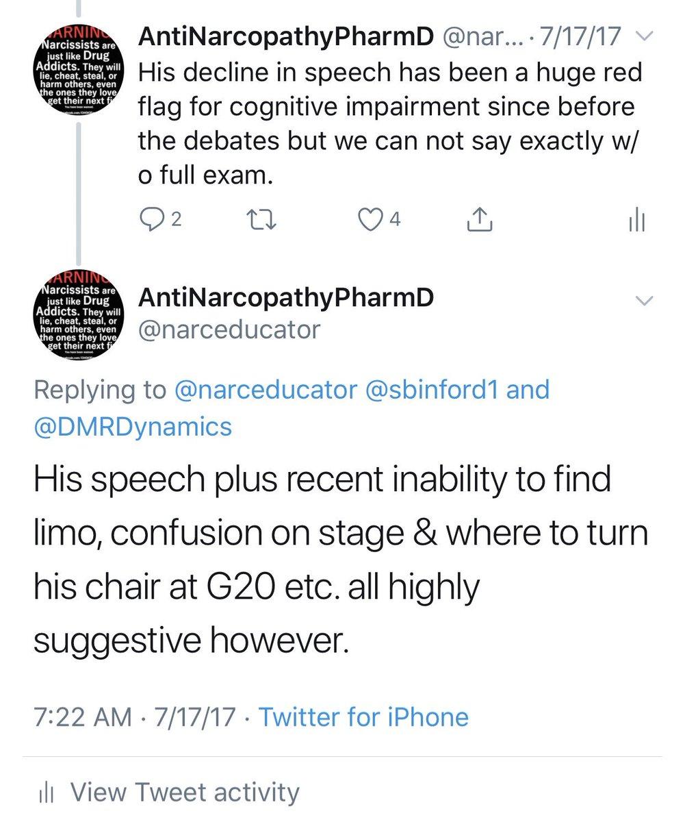 Media Tweets by AntiNarcopathyPharmD (@narceducator)   Twitter