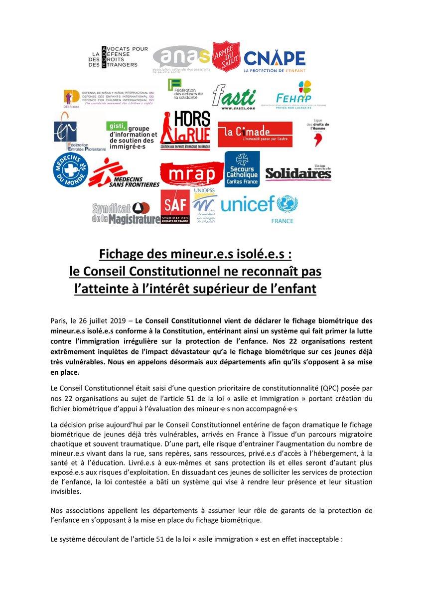 Franceunicef Franceunicef Unicef Franceunicef Franceunicef Unicef Unicef Unicef franceTwitter franceTwitter franceTwitter sQxrdthCB