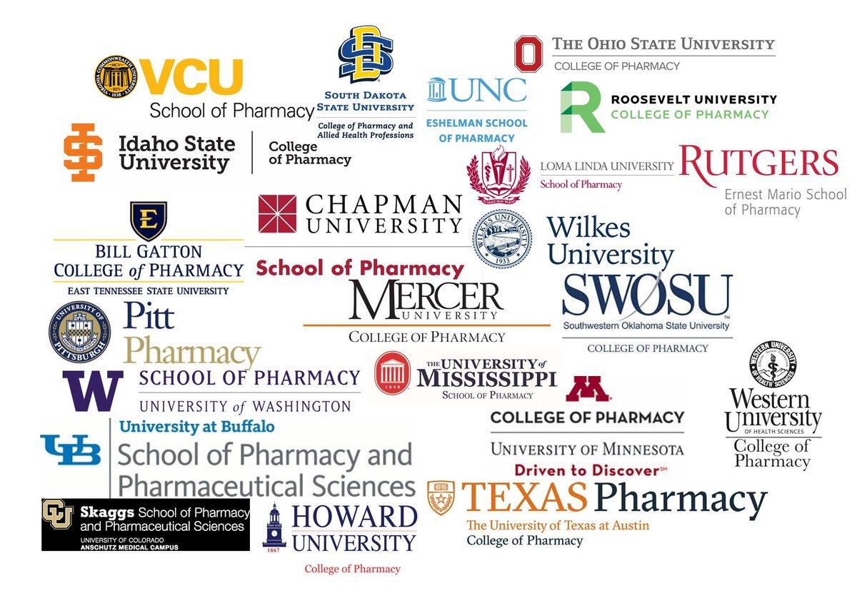 UW Pharmacy School (@UW_Pharmacy) | Twitter