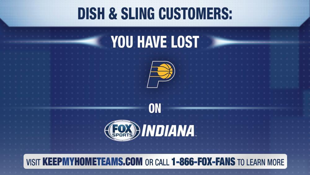 FOX Sports Indiana (@FSIndiana)   Twitter