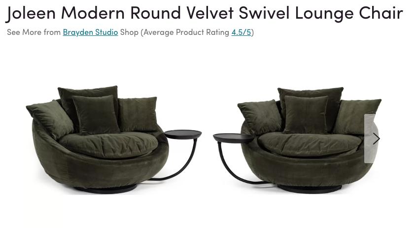 Enjoyable Sandor Clegaint On Twitter Your Comfort Is Beyond Compare Machost Co Dining Chair Design Ideas Machostcouk