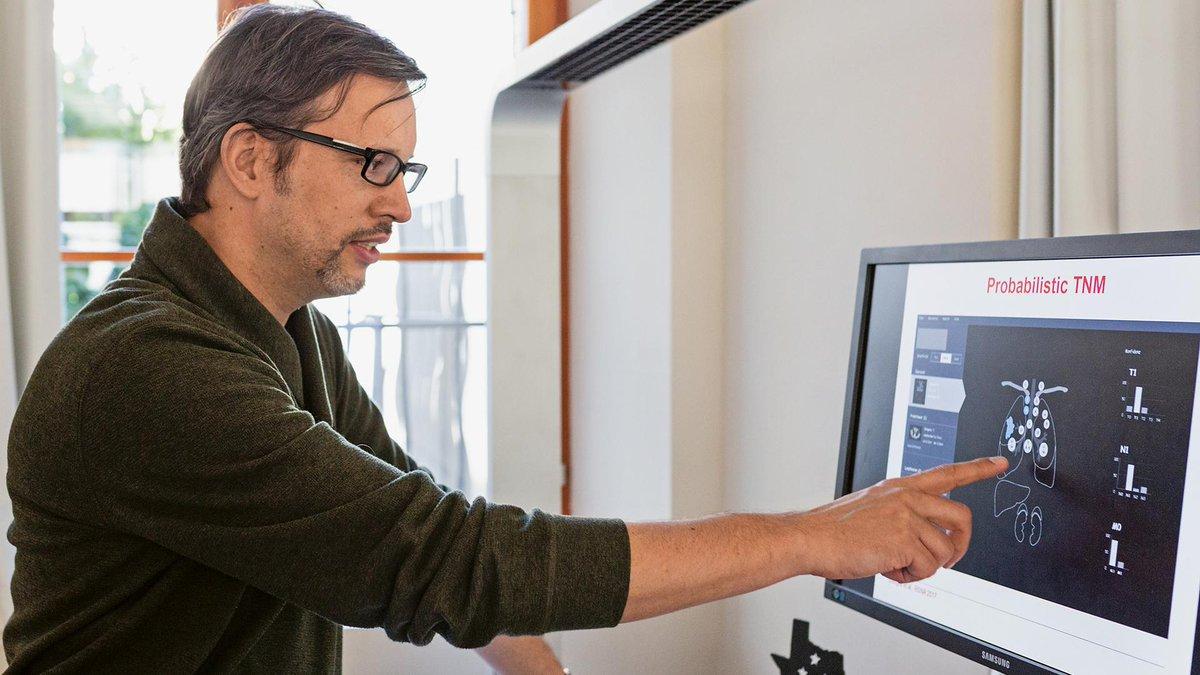 Siemens Healthineers - Siemens Healthineers United Arab Emirates