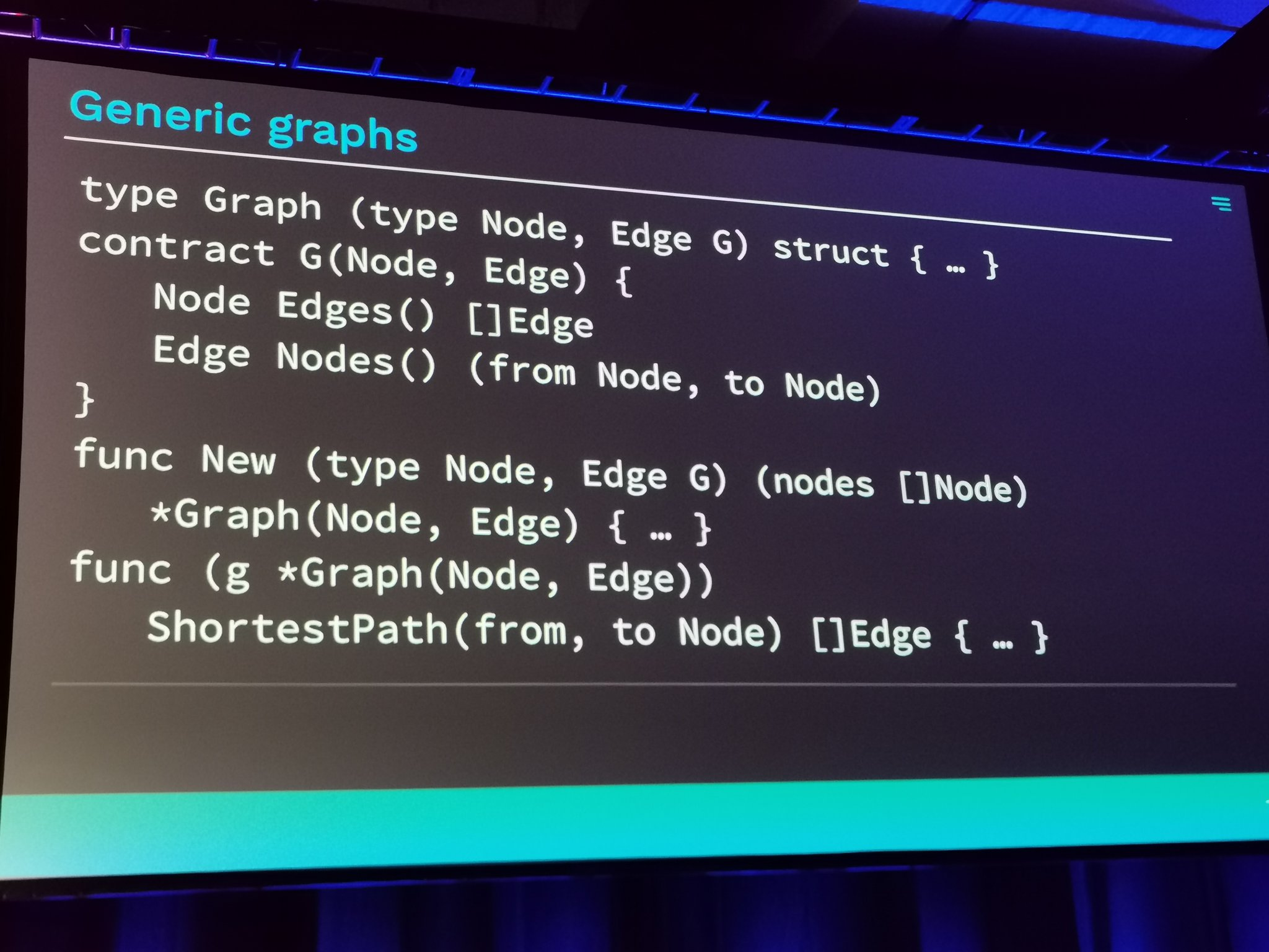 Dgraph Labs on Twitter: