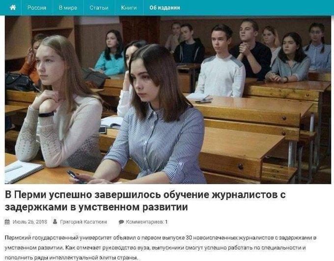 Украинские школьники завоевали 3 медали на Международном научном конкурсе CASTIC - 2019 в Китае - Цензор.НЕТ 6087