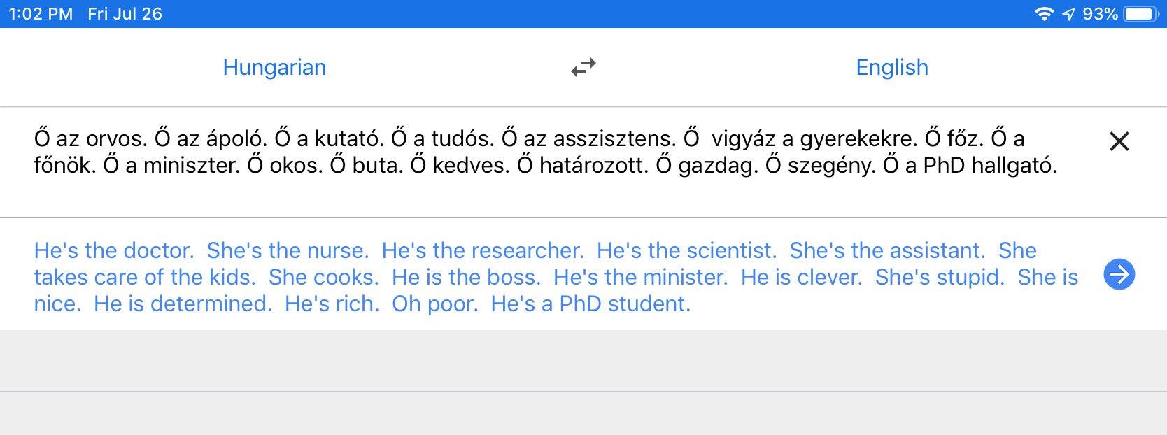 A Google Meet elfogadható használatra vonatkozó irányelvei