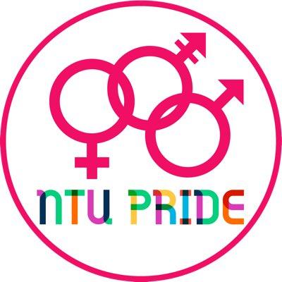 LGBT students NTU