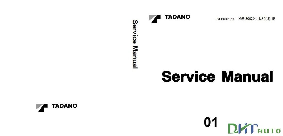 takeuchi tb15 service manual ebook