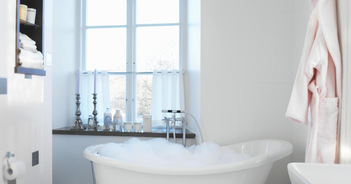 Das Haus Online On Twitter Ihr Mochtet Euer Badezimmer Neu Einrichten Inspiration Und Ideen Findet Ihr Hier Https T Co Hgn8qolu9l