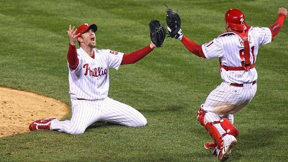 Phillies record through 102 games in their World Series Champs years  1980:    54-48 2008:   54-48  2019:    54-48 😮 🔥🔥  #Phillies https://t.co/DP6ApP4rO0