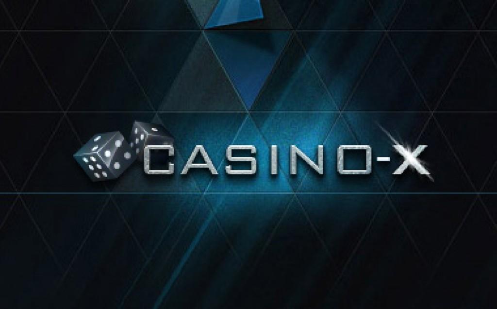 Как играть на казино х как получить партнерскую программу от казино