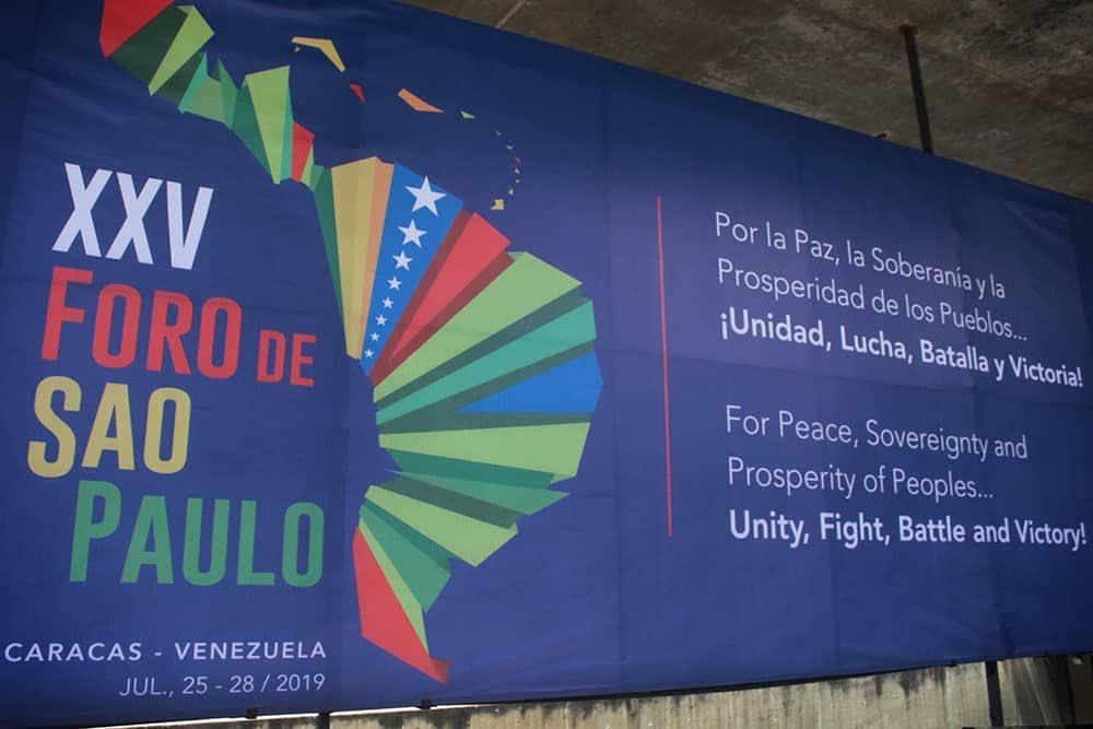Resultado de imagen de foro au paolo venezuela shara