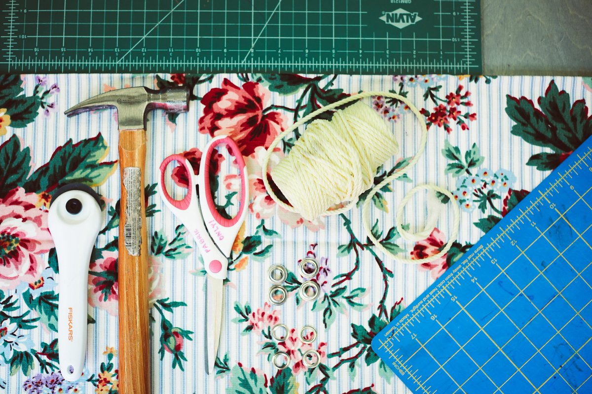 Thinkery On Twitter Looking For A Fun Way To Beat The Heat This Weekend Join Us For Tinkering Take Homes No Sew Tote Bag Become A Fashion Designer In Sparkshop And Create A
