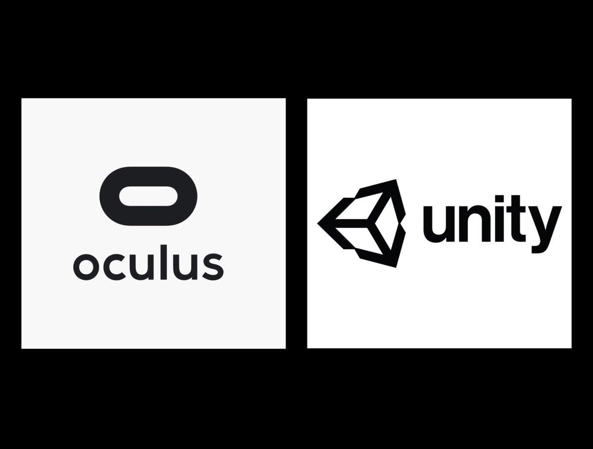 Best Apps To Sideload Oculus Go