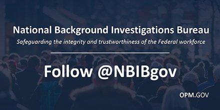 NBIBgov (@NBIBgov)   Twitter