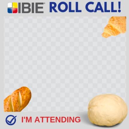 الوسم #ibie2019 على تويتر