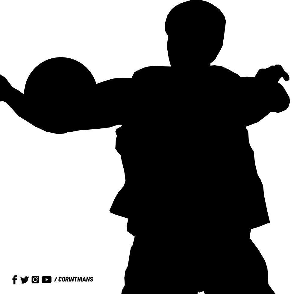 Corinthians De On Twitter A Ultima Vez Que Corinthians E Fortaleza Se Enfrentaram Pelo Brasileirao Foi Em 2006 Voce Lembra Qual Foi O Jogador Do Atual Elenco Que Estreou Naquela Goleada