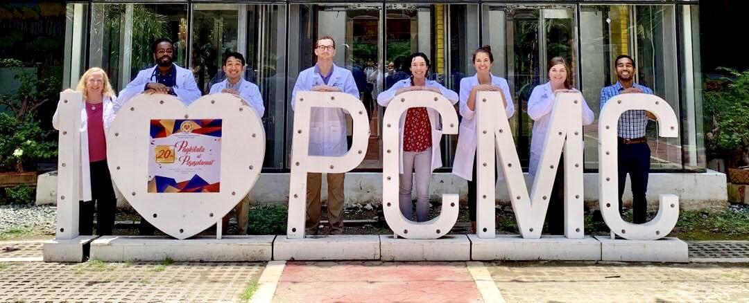 Johns Hopkins Pediatrics Residency Program (@jhpedsresidency