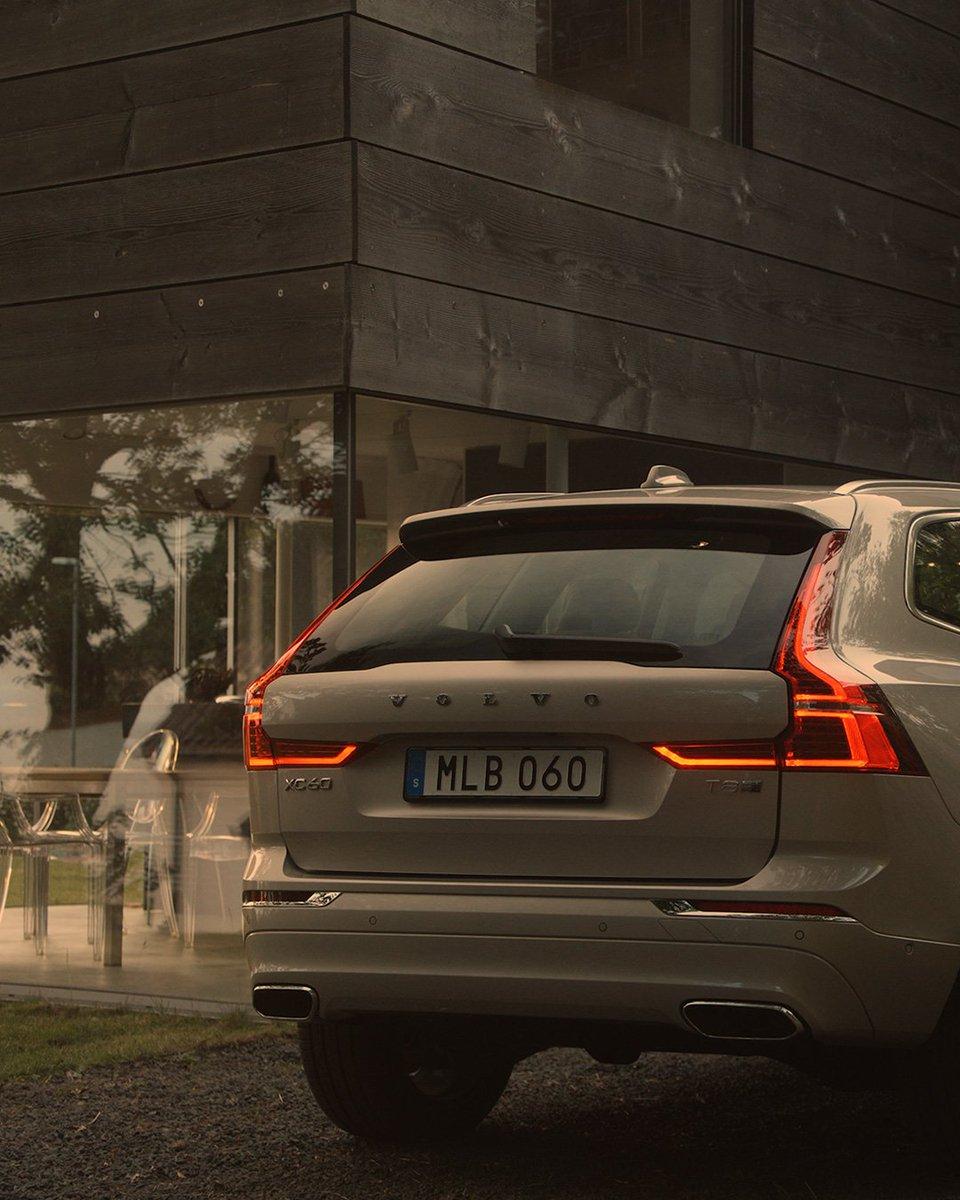 Volvo Cars (@volvocars) | Twitter