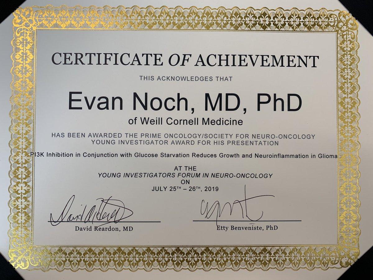 Weill Cornell Neurology (@WCMCNeurology)   Twitter