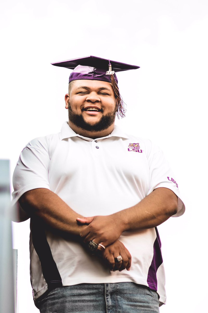 The laugh different this time of year...#GradSzn  <br>http://pic.twitter.com/xlCWsonH0j