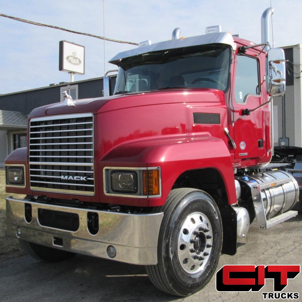 CIT Trucks (@cittrucks) | Twitter