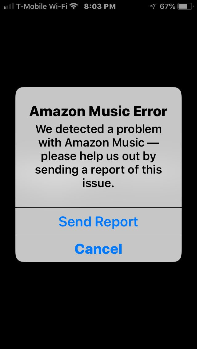@AmazonHelp Here's the message