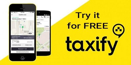 Bolt (Taxify) Promo Code (@TaxifyPromoCode) | Twitter